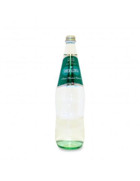 Acqua Smeraldina Nat VAP lt 1,00 x 12