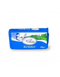 Burro 125g Ferruccio Podda