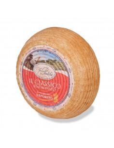 Pecorino Misto Classico Stag. 3,5Kg S.V. ca Ferruccio Podda