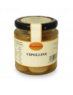 Cipolline 275g Azienda Terre Shardana`