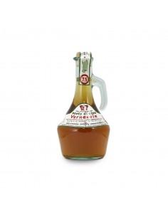 Aceto di Vino Vernaccia 500ml Acetificio Remigio Spiga