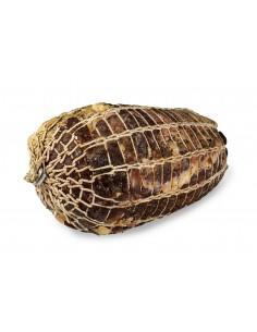 Prosciutto di Pecora Disossato S.V. 1kg ca Su Sirboni