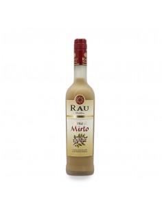 Crema di Mirto 17% 50cl Rau