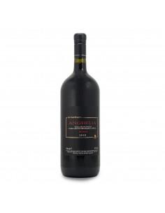 Anghelia Rosso Igt 13,5% 1,5L Cantina Santadi