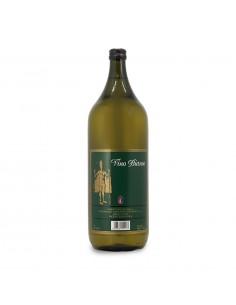 Vino da Tavola Bianco 12.5% 2L Antichi Poderi Jerzu