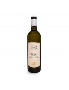Billia Vermentino di Sardegna Doc 13% 75cl Azienda Vitivinic