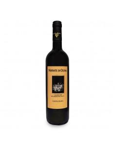 Nepente di Oliena Cannonau Doc14.5% 75cl Cantina Oliena