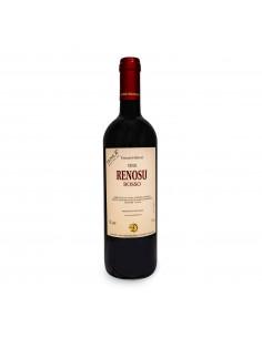 Renosu Cannonau Monica Pascale 13% 75cl Tenute Dettori