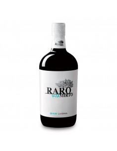 Raro Wild Mirto 30% 70cl Pure Sardinia
