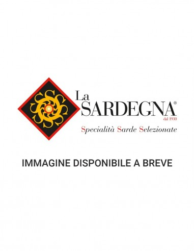 Pecorino Gavoi Stagionato 1/2 1,5kg ca Caseificio Sardaforme