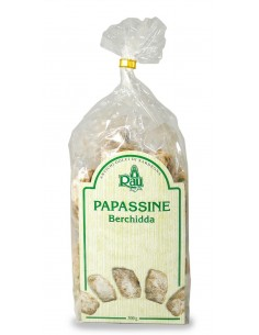 Papassine di Berchidda 300g Rau