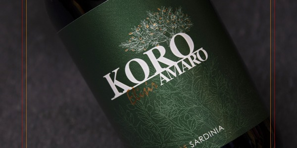 Il lieto fine di ogni pasto: il Koro Elisir Amaro!