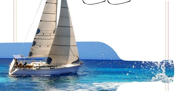 Giornata Internazionale del Mar Mediterraneo!